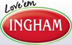 logo_ingham